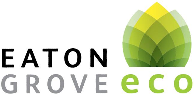 Eaton Grove Eco